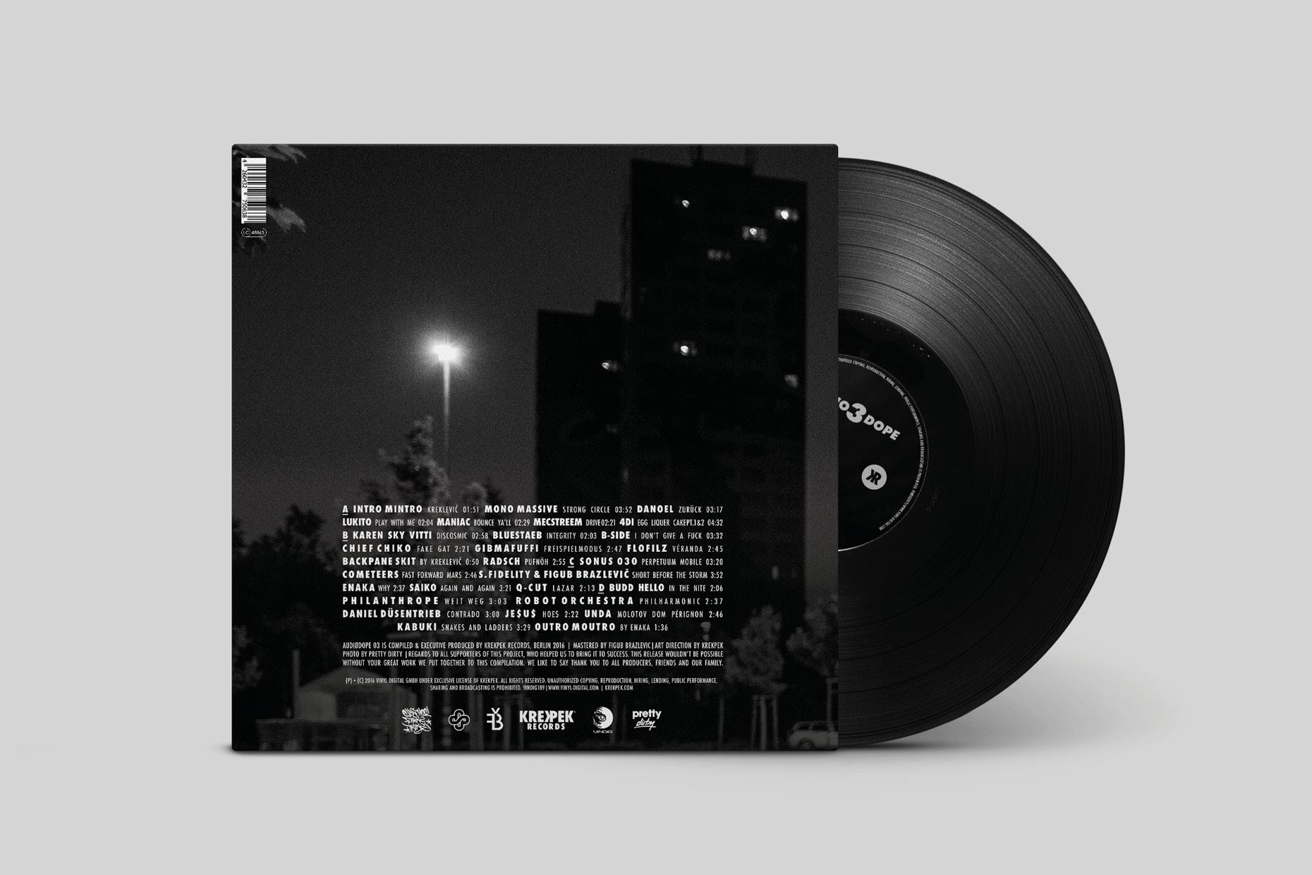 Vinyl_Archiv_201822.jpg