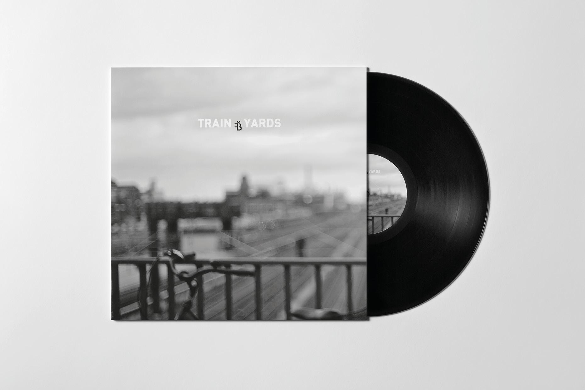 Vinyl_Archiv_201827.jpg