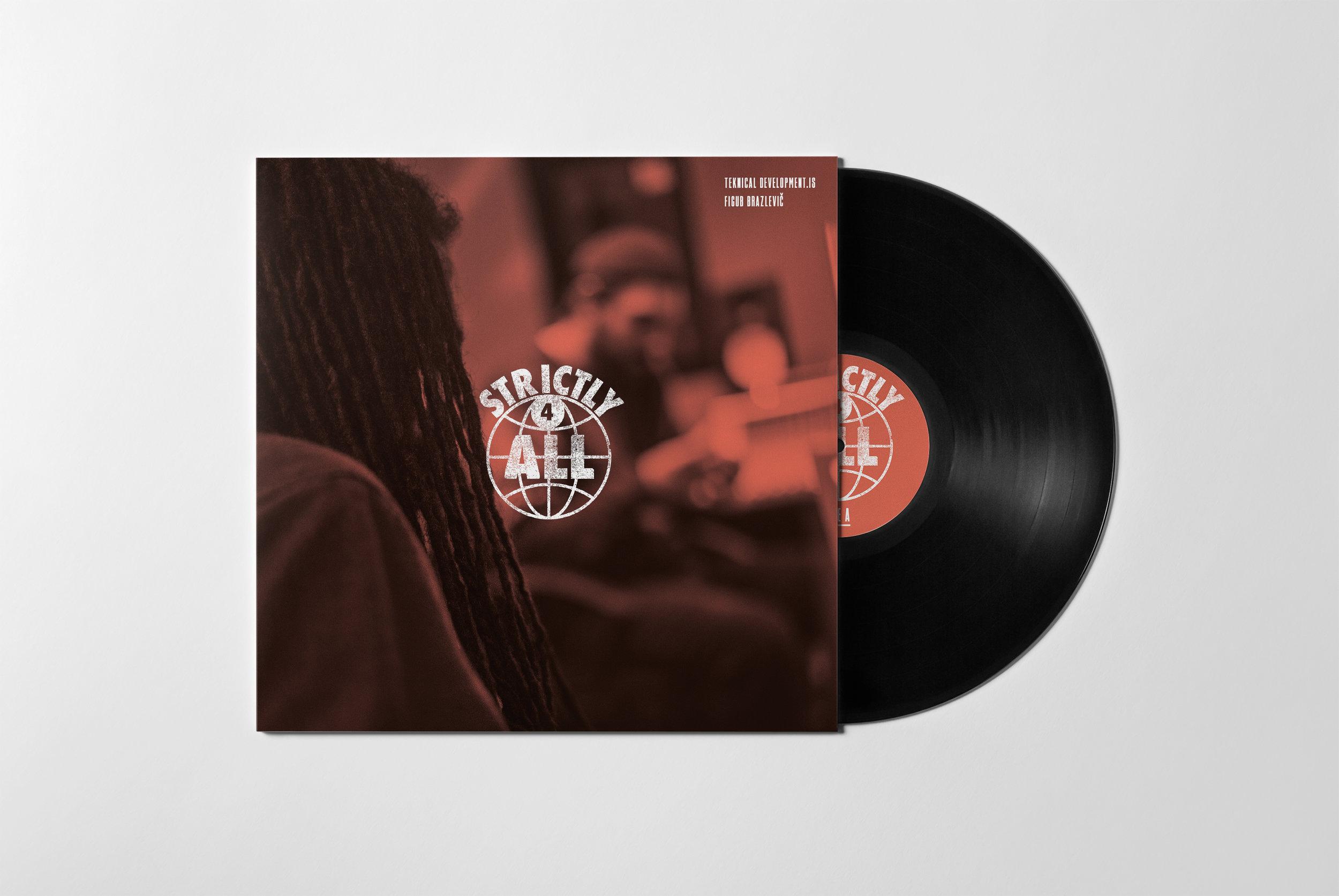 05_Vinyl Mock-up_box & vinyl_top view_s4a.jpg