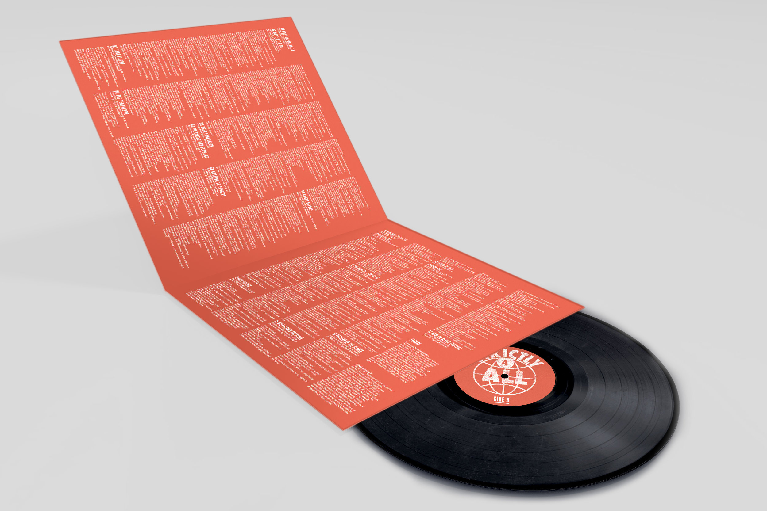 Vinyl-Mockup-Gatefold_strictly4all.jpg
