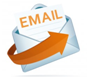 email-graphic.png