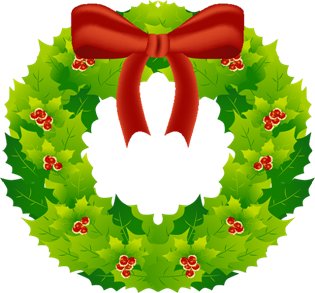 xmas-wreath.png