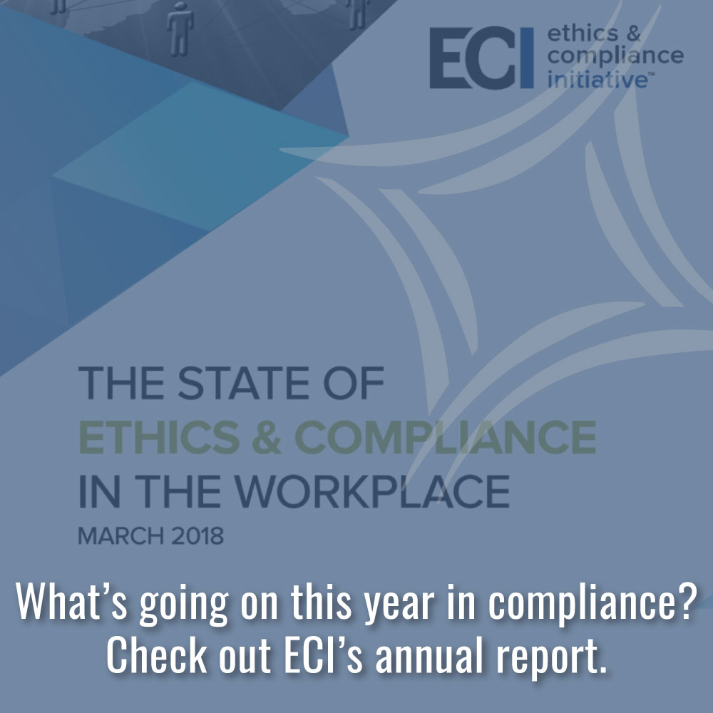 RESOURCE-ECI-annual-report.jpg