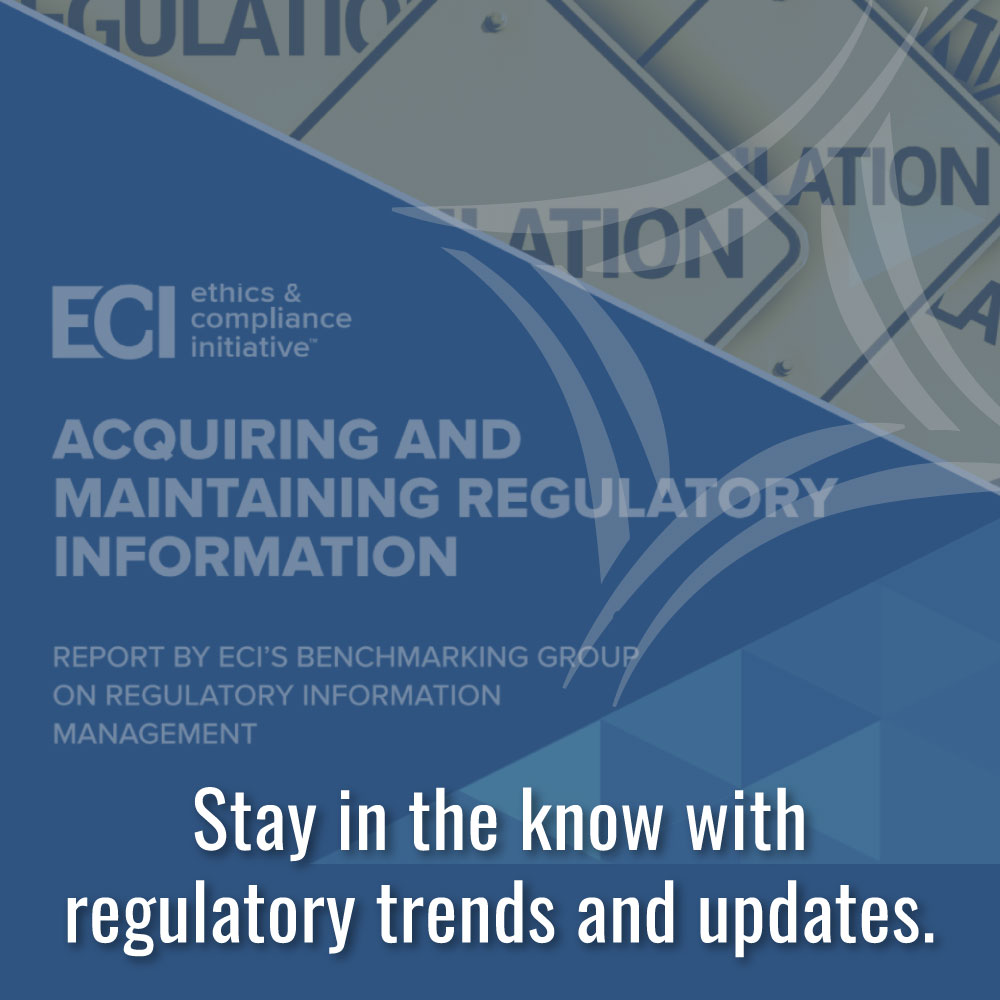 RESOURCE-managing-regulatory-information.jpg