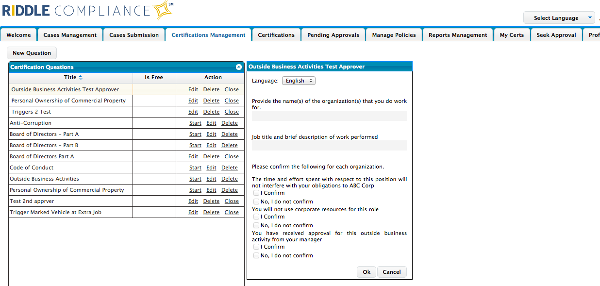 certifications management.png