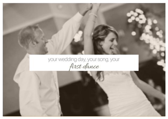 First Dance Postcard.jpg