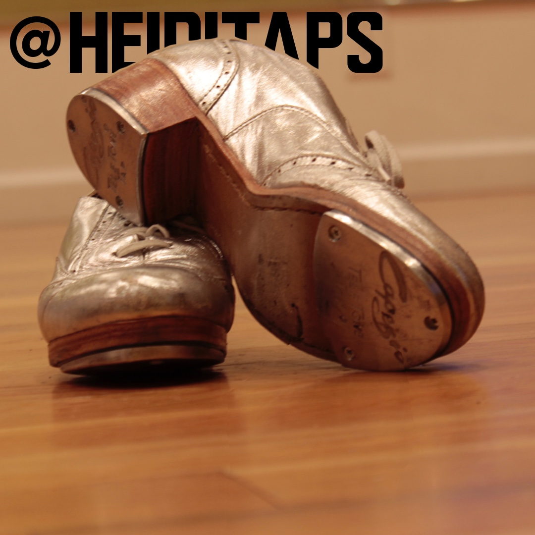 HeidiTAPS - HeidiTAPS offers tap dancing lessons and classes to students of all ages and levels of experience in the city of New Orleans, and surrounding areas.Website: www.heiditaps.comEmail: heidi@heiditaps.comPhone: (504) 434-0782Our mission is to celebrate, promote, and preserve the art of tap dancing in the birthplace of jazz.Emmy Award and Big Easy Award Winning Heidi Malnar leads tri-weekly classes for adults and teens in the Uptown and Bywater neighborhoods of New Orleans. Heidi is also available for private lessons, choreographic and teaching residencies, and master classes both in tap dancing and rhythmic analysis. Rhythm is a universal language, and tap dancing is accessible to people of all ages and levels of experience. We offer classes year round with the hopes of engaging our unique musical community in shared rhythm-making and dance.