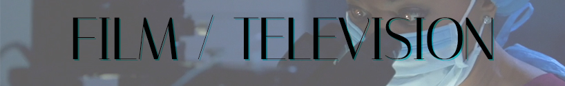 FILM AND TELEVISION ITfont.jpg