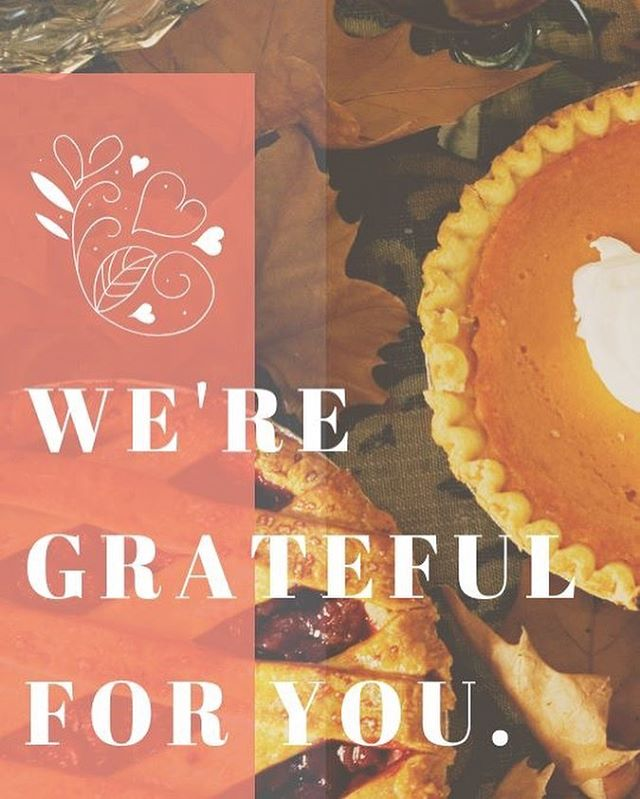 ❤️🍁🍗🍠🥧 Happy Thanksgiving from the Reno County Farmer's Market. We wish you and your family the best during this special time.  We miss you! But there are still vendors in the area making local goods available to you all year round. Like and follow us on Facebook and Instagram to stay connected.  https://www.rcfmks.com/  #FarmersMarket #RenoCountyFarmersMarket #Hutchinson #Kansas #EventsNearMe #FreeEvents #Fall #Winter #Summer #ShopLocal #EatLocal #Hutchinfun #SmallBusiness #FamilyFriendly #FamilyFun #Thanksgiving #Holiday #Family #TurkeyDay #Grateful