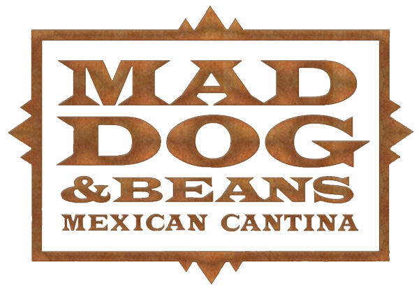 Mad Dog & Beans