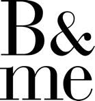 B&Me.jpg