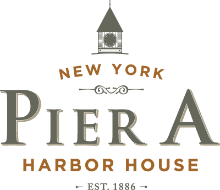 PierAHarborHouse.png