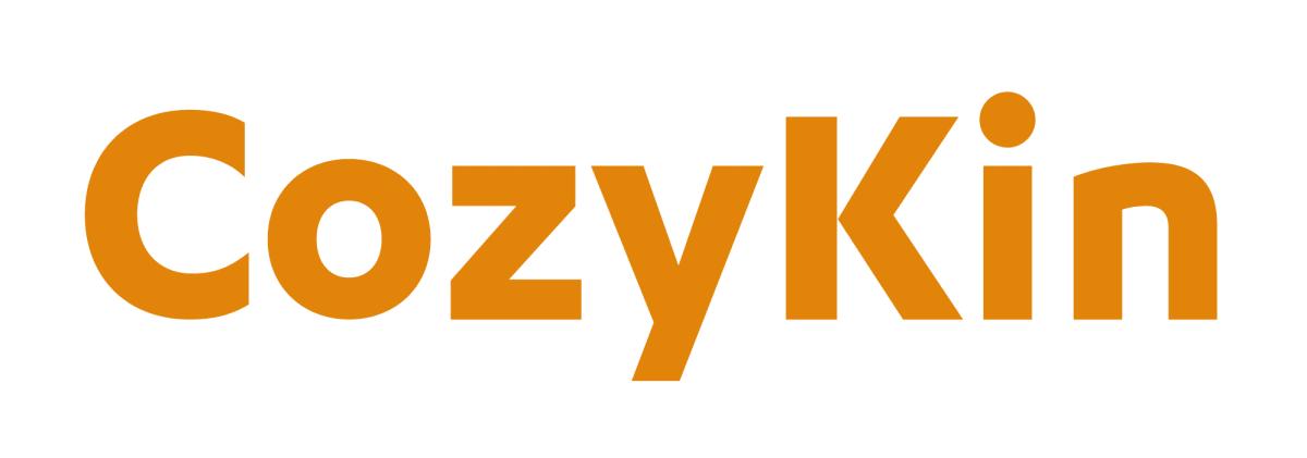 CozyKin.jpg