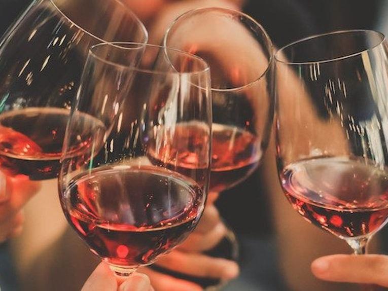 winecheers.jpg