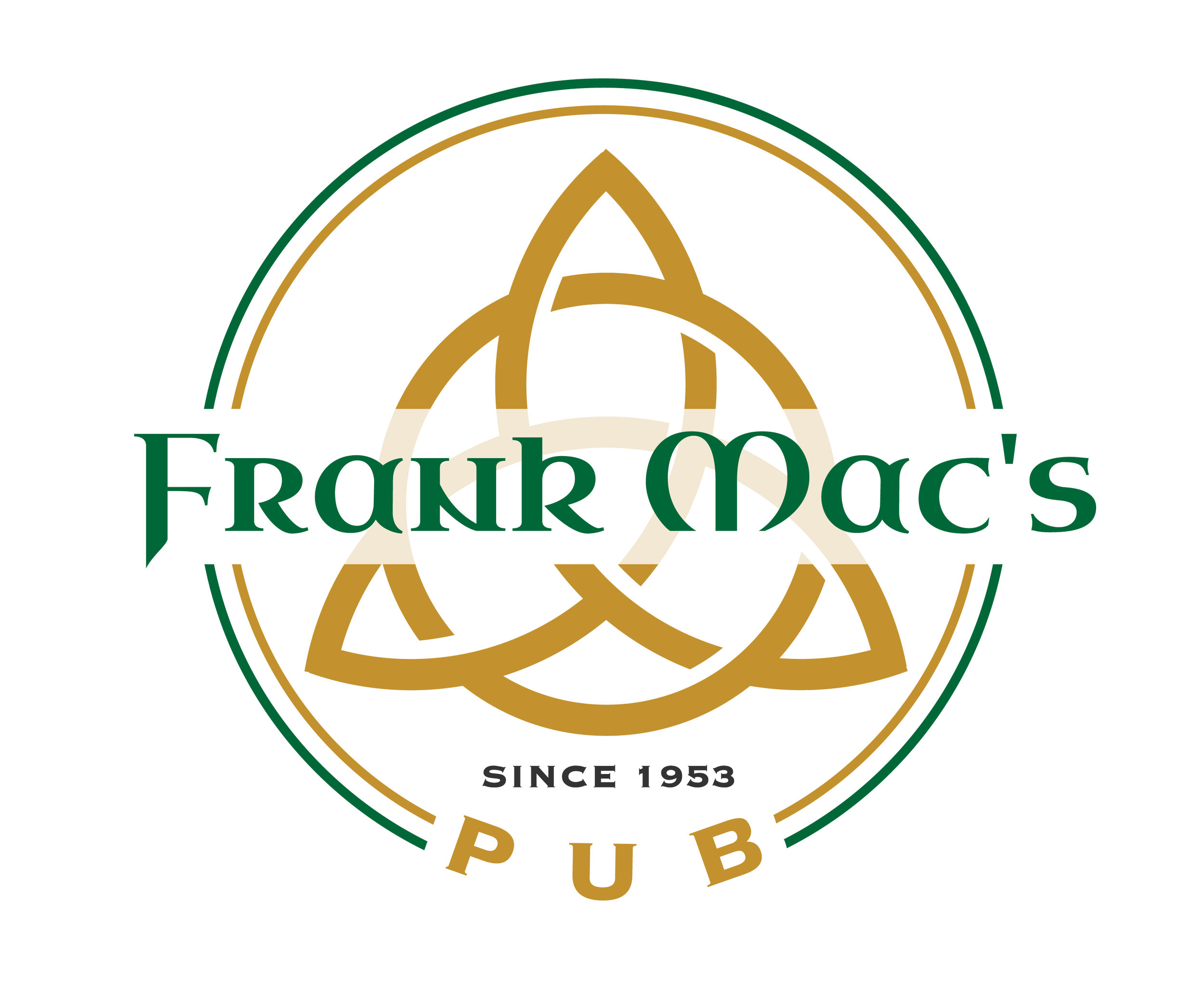 FrankMacsPub.jpg