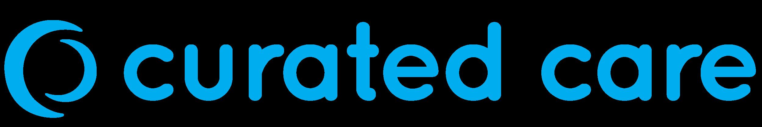 CC-logo_CC-logo-BBLUE.png