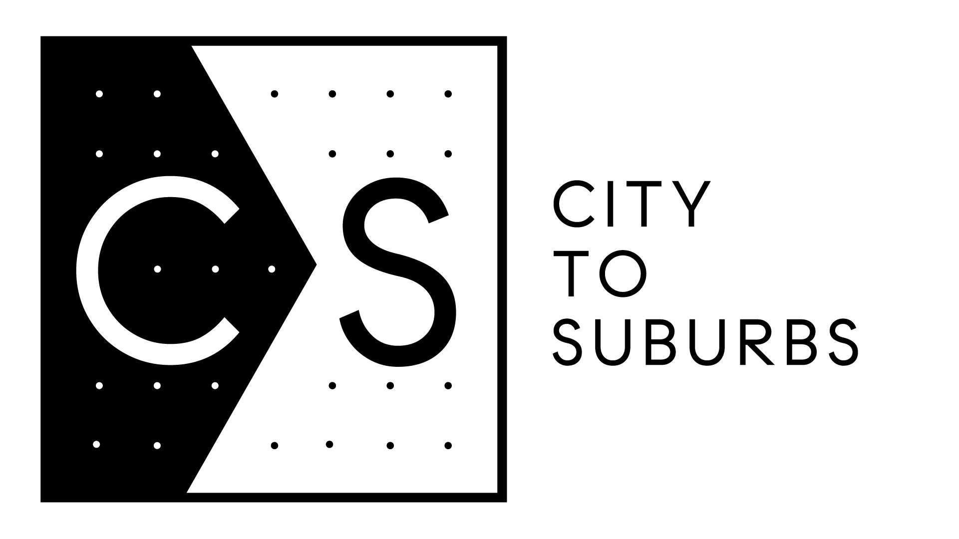 2019_03_City_To_Suburbs_Final_Monogram+Type_Alt_Blk.jpg