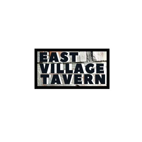 EastVillageTavern.jpg