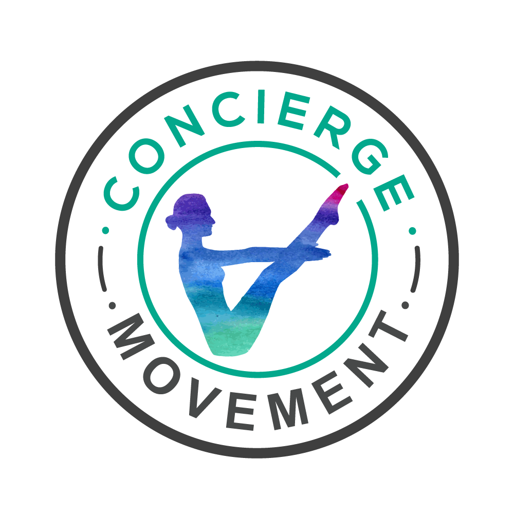 ConciergePilates.png