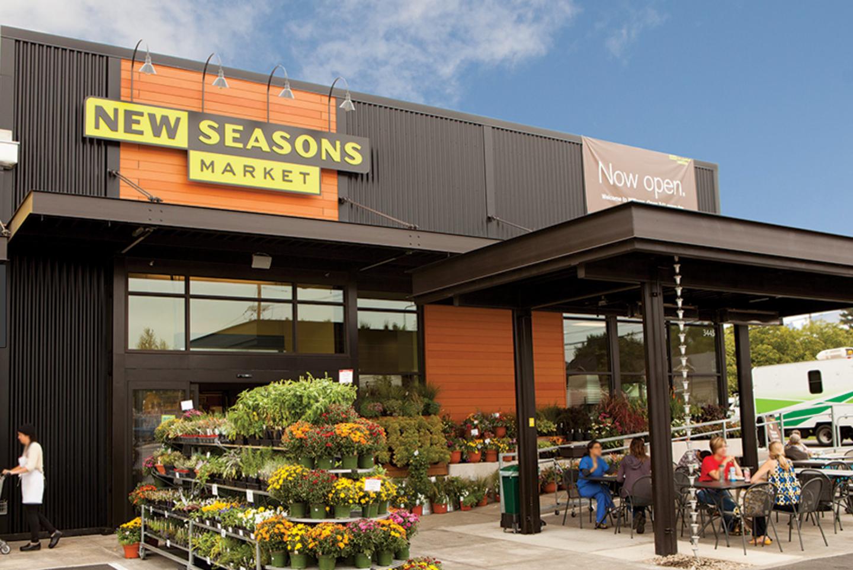 New_Seasons.jpg