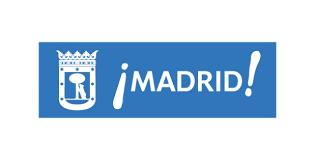 Ayuntamiento Madrid.png