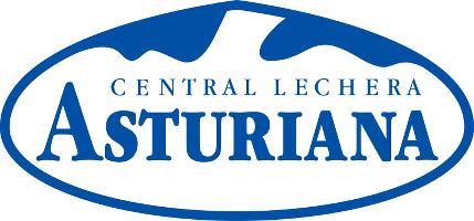 logo-letchera.png