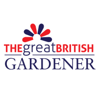 BritishGardener.png