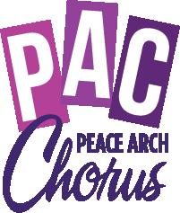 PAClogoColourV1.png