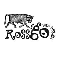 Rossgo.png
