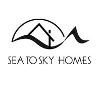 Seatoskyhomes.png