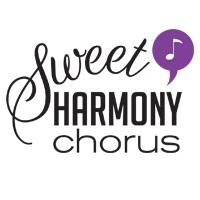 SweetHarmony.png