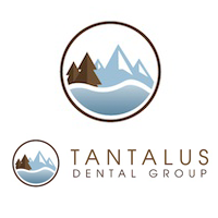 TantalusDental.png