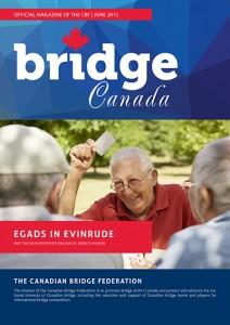 BridgeCanadaJune2015_ENG-1-212x300.jpg