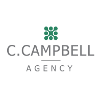 CCampbellAgency.png