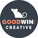 GoodwinCreativeLogoWeb-round150.jpg