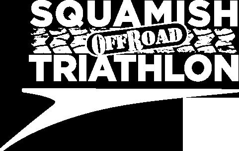 SquamishTriOffRoadLOGOwhite.png