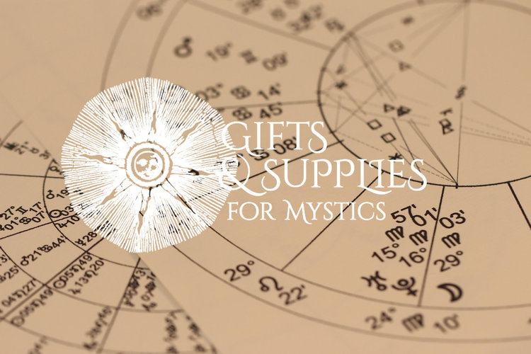Gifts for Mystics
