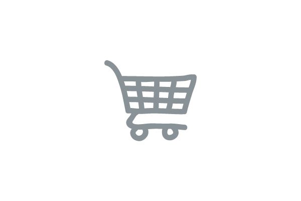 GoodwinCreativeIcons-shoppingC.jpg