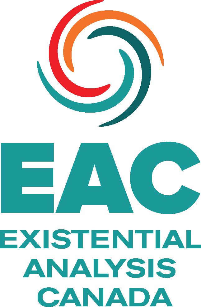 FinalLogoVertical-EACplus.png