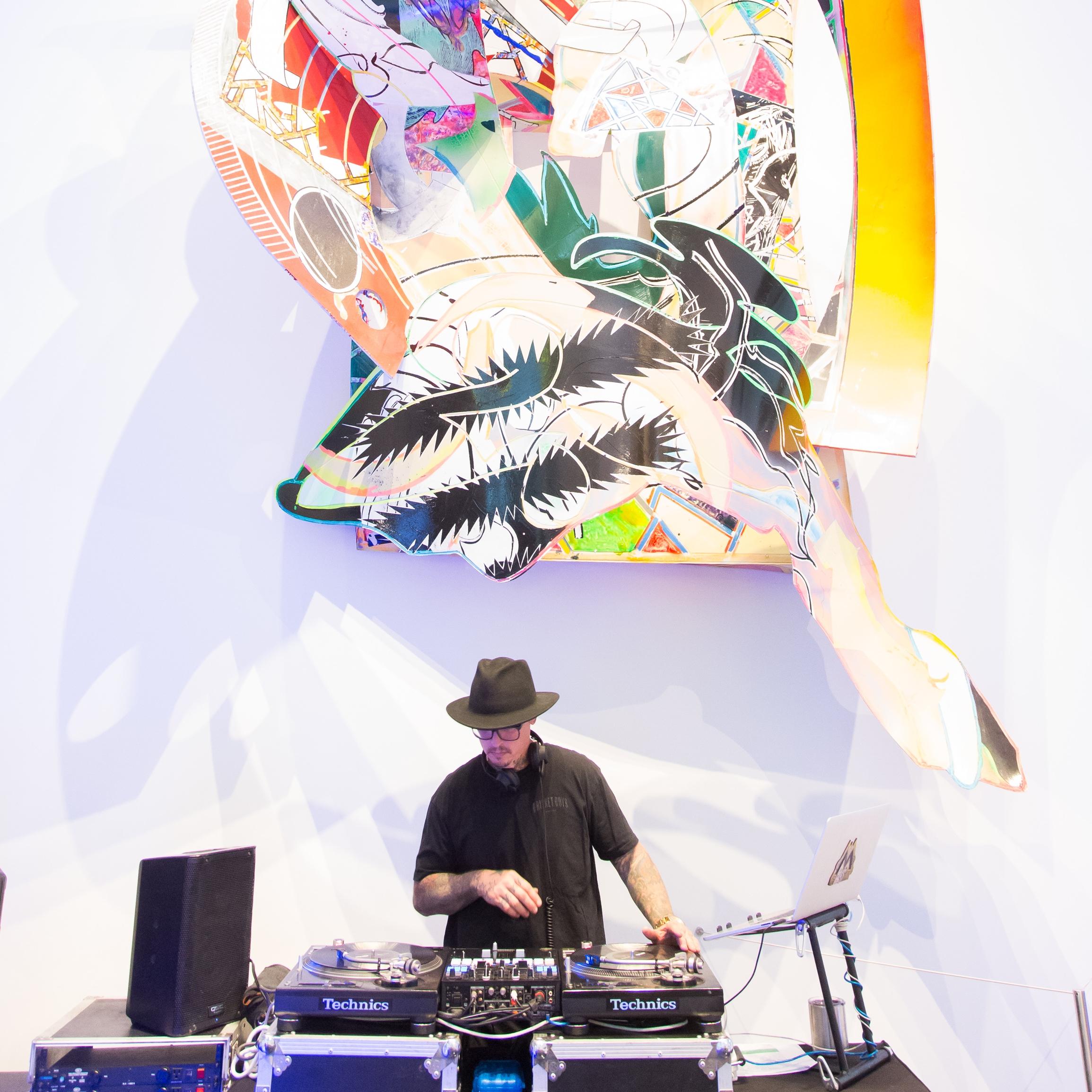 DJ Mike Scott.jpg