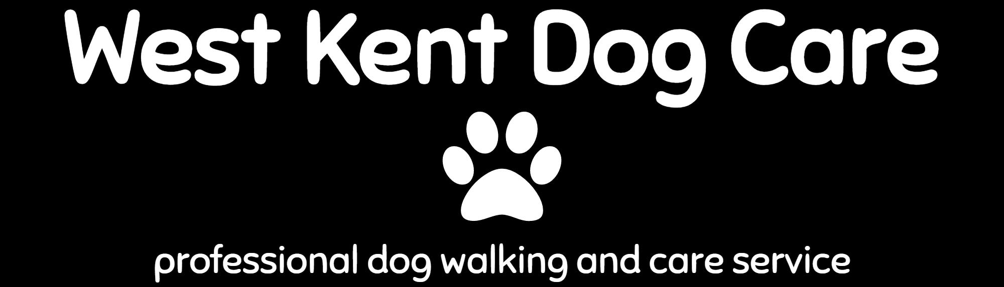 West Kent Dog Care-logo-white (2).png
