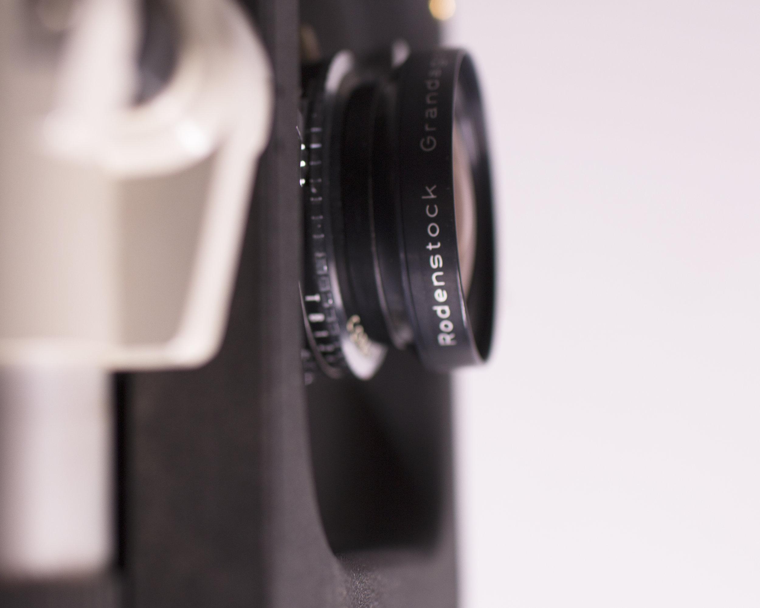 lens 2.jpg