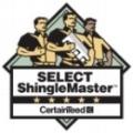 SelectShingle Master.jpg