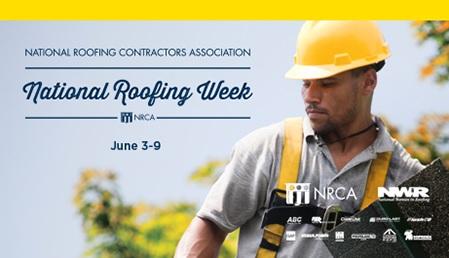 National Roofing Week NRCA .jpg
