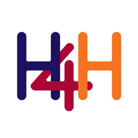 h4h_icon.png