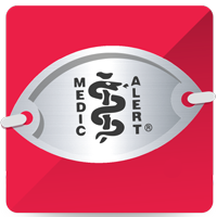 medicalert_android_icon.png