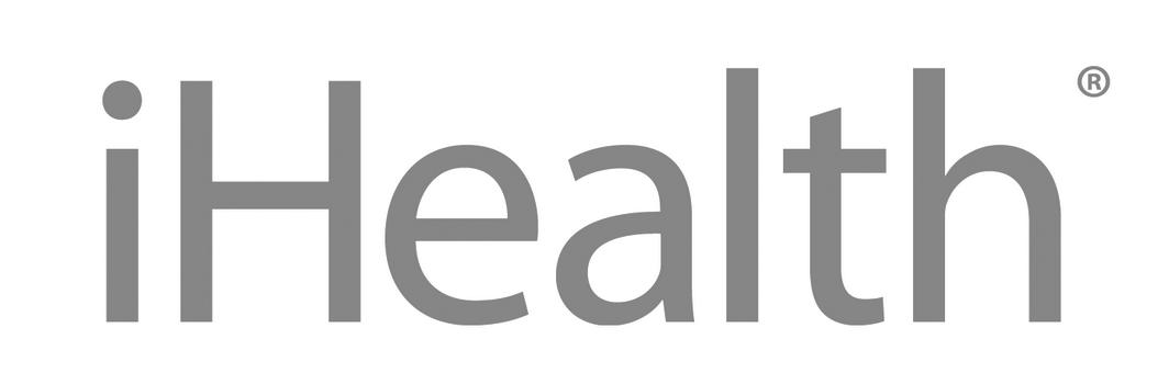 IHealth_Company_logo.png