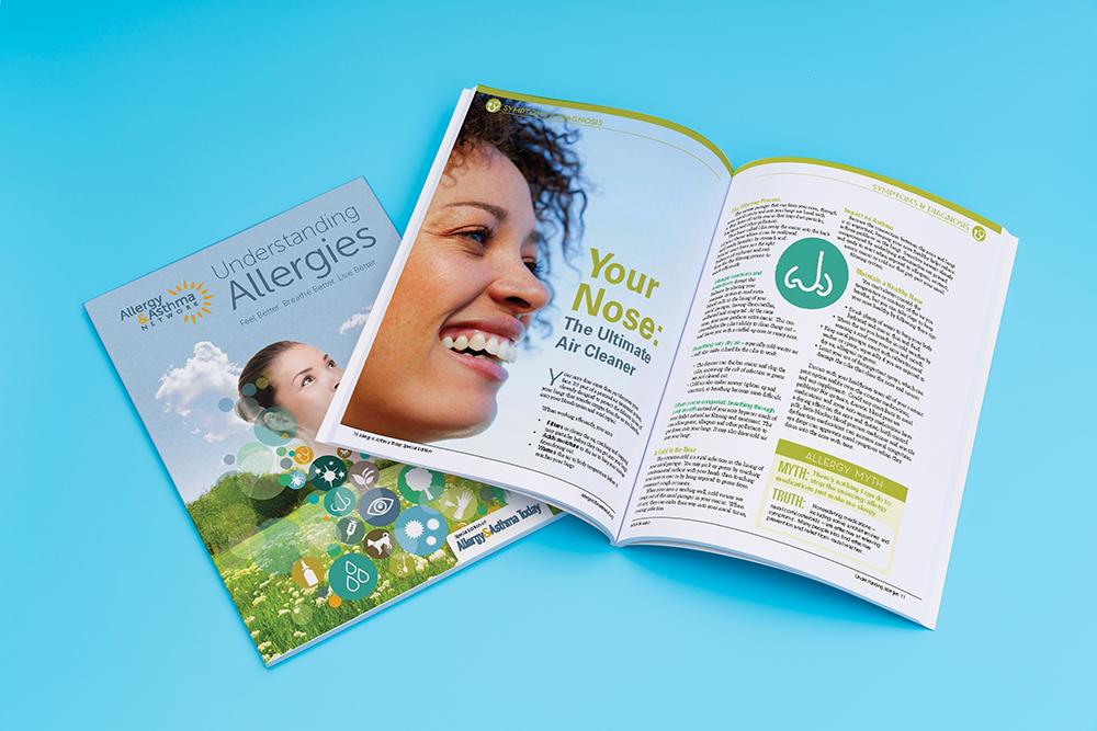Allergy & Asthma Network_Understanding Allergies_Hero Image.jpg