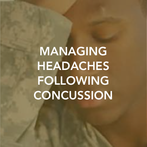 Managing Headaches Following Concussion.png