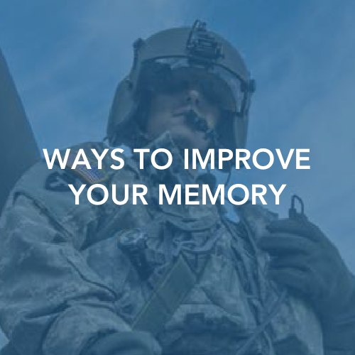 Ways to Improve Your Memory.png